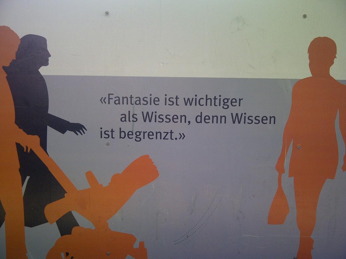 Basel Artweek 2012