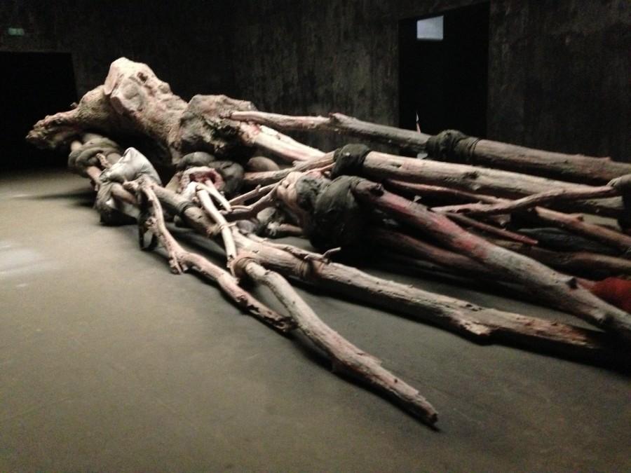 Venice Bienale 2013