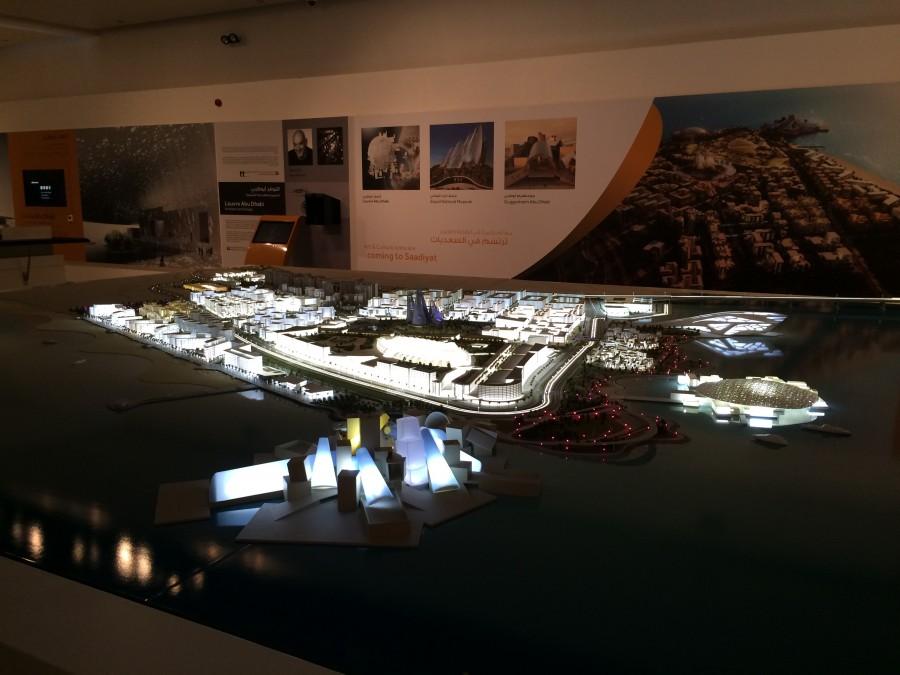 Pre-PiB UAE 2014