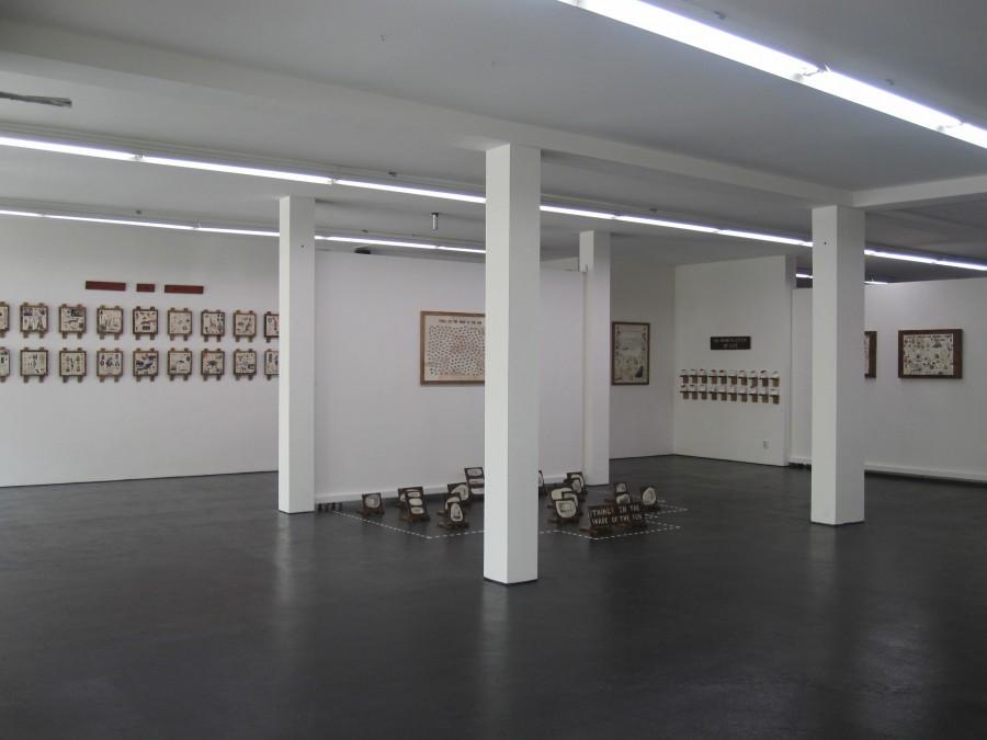 Scrmn vs Noelson 2011