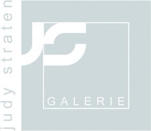 logo grey HR