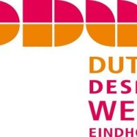 1031_fullimage_MOII eindhoven dutch design week logo_560x350