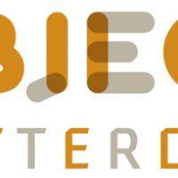 Obj-Rott-logo-kleur_nieuw1